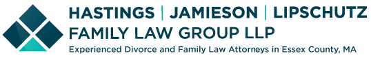 Hastings, Jamieson & Lipschutz Family Law Group LLP